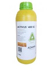 ACTIVUS 400 SC 1 L