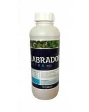 LABRADOR EXTRA 50 EC  1 L