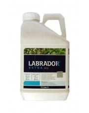 LABRADOR EXTRA 50 EC 5 L