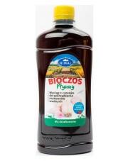 HIMAL Bioczos 0,5 L