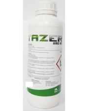 TAZER 250 SC 1 L