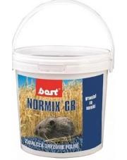 NORMIX 1 KG