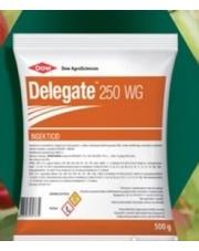 DELEGATE 250 WG (spinetoram związek z grupy spinozyn) 0,5 KG