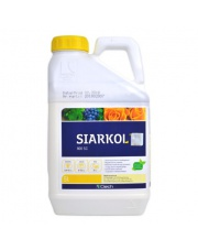 SIARKOL 800 SC  5 L