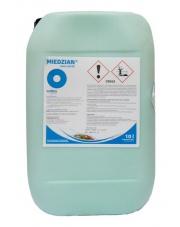 MIEDZIAN EXTRA 350 SC 10 L