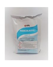 MANCOLAXYL 1 KG