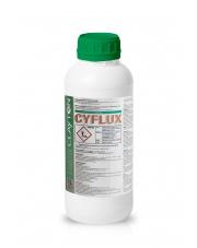 CYFLUX CLAYTON 1 L