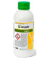 ARCADE 880 EC 1 L