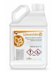 LIMOCIDE 5 L olejek pomarańczowy