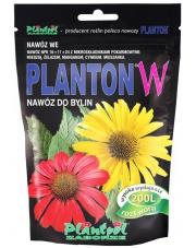 PLANTON W - do bylin 200 G