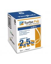 TURBO PAK Tern 750 EC 1 L +  Plexeo 60 EC 2x1 L