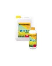 METAZ 500 SC 5 L