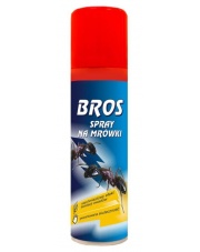 BROS spray na mrówki 150 ML