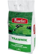 FRUCTUS Trawnik – nawóz granulowany 5 KG