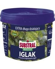 OSMOCOTE do iglaków i roślin kwaśnolubnych - granulat 5 KG