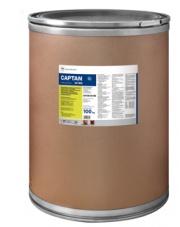 CAPTAN 80 WG 10 KG