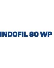 INDOFIL 80 WP 25 KG