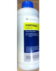 GOEMAR Forthial 1 L