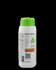 GOLD 450 EC 0,5 L