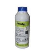 CHWASTOX D 179 SL 1 L
