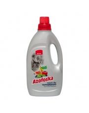 AZOFOSKA mocna 1,2 L