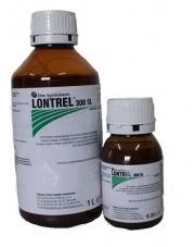 LONTREL 300 SL 0,25 L