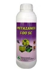 METAZANEX 500 SC 1 L