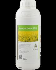 LEOPARD EXTRA 05 EC 1 L