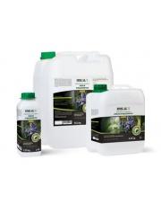 INSOL 6 rośliny strączkowe 5 L