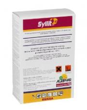 SYLLIT 65 WP 1 KG