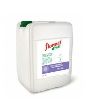 FLOROVIT AGRO płynny nawóz dolistny FOSFOROWO-POTASOWY 20 L