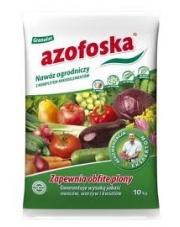 AZOFOSKA granulowana 10 Kg