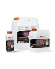 INSOL pH - azotowo-fosforowo-potasowy z siarką  5 L