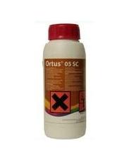 ORTUS 05 SC 0,5 L