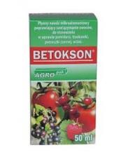 BETOKSON 50 ML