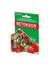 BETOKSON 10 ML
