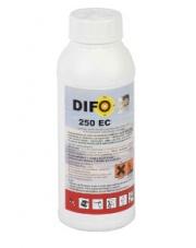 DIFO 250 EC 0,5 L