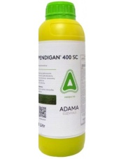 PENDIGAN STRONG 400 SC 1 L