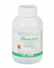 CLIOPHAR 300 SL 0,25 L