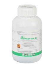 CLIOPHAR 300 SL 0,5 L