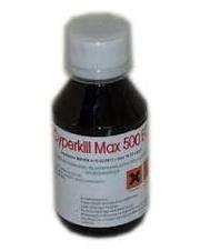 CYPERKILL MAX 500 EC  100 ML