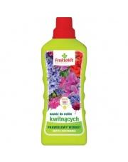 FRUKTOVIT plus do roślin kwitnących 1 L