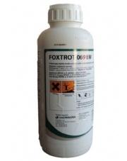FOXTROT 069 EW 1 L