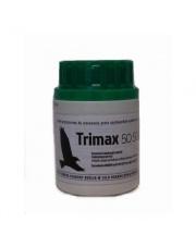 TRIMAX 50 SC 40 G