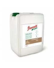 FLOROVIT AGRO płynny nawóz dolistny WAPNIOWY 20 L