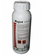 MAGUS 200 SC 0,5 L