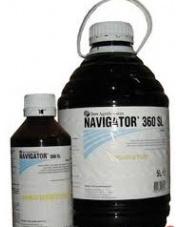 NAVIGATOR 360 SL 0,5 L