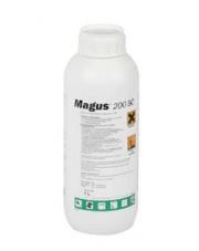 MAGUS 200 SC 1 L