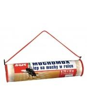 MUCHOMOX - lep na muchy w rolce