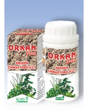 ORKAN 350 SL 250 ML